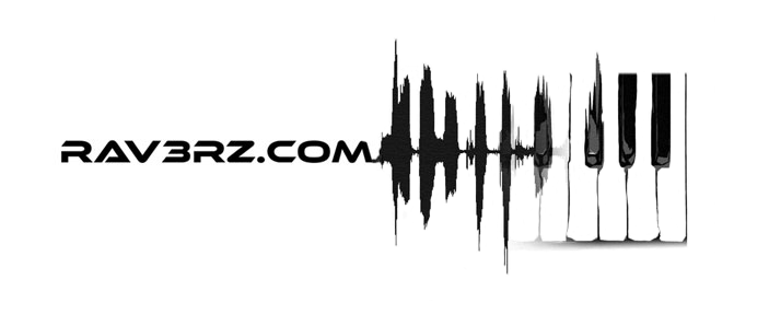 Rav3rz.com The home of Dance Music